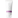 Philip Kingsley Moisture Extreme Conditioner 200ml  by Philip Kingsley