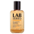 Lab Series Oil Control Skin Clearing Solution 100ml