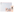 Clinique Moisture Overload Set by Clinique