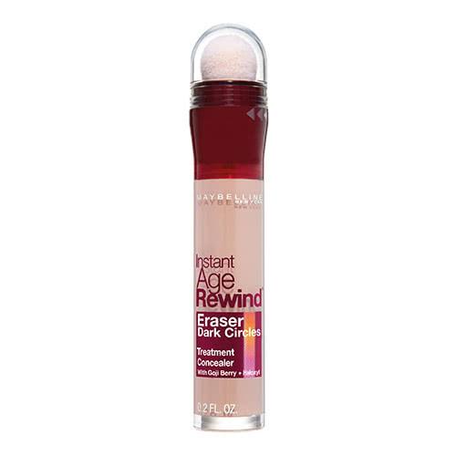 Maybelline Instant Age Rewind Eye Eraser