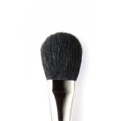 Napoleon Perdis Chisel Brush - Blush 22b by Napoleon Perdis