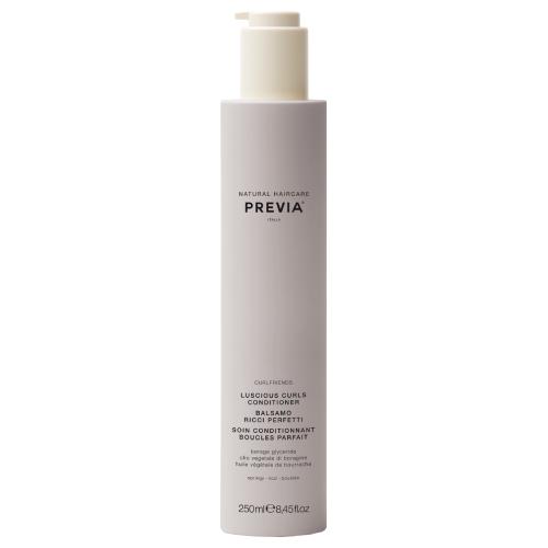Previa Curlfriends Luscious Curls Conditioner 250 ML by Previa