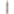 Previa Curlfriends Luscious Curls Conditioner 250 ML by Previa
