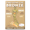 theBalm Take Home The Bronze Anti-Orange Bronzer