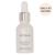 Alpha-H Hyaluronic 8 Super Serum Travel Size 15ml
