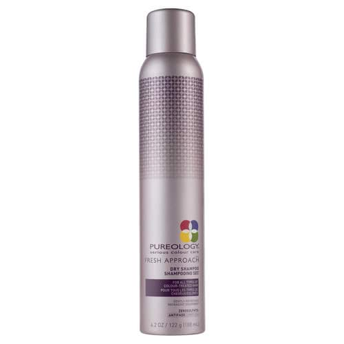 Pureology Fresh Approach - Dry Shampoo by Pureology