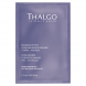 Thalgo Hyaluronic Eye-Patch Masks by Thalgo