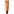 MAKE UP FOR EVER Radiant Primer Caramel by MAKE UP FOR EVER