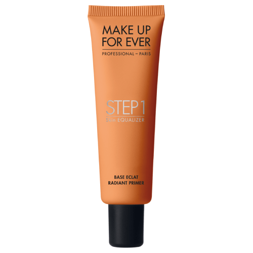 MAKE UP FOR EVER Radiant Primer Caramel