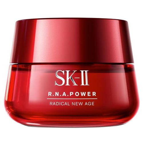 SK-II R.N.A. Radical New Age Power 50g