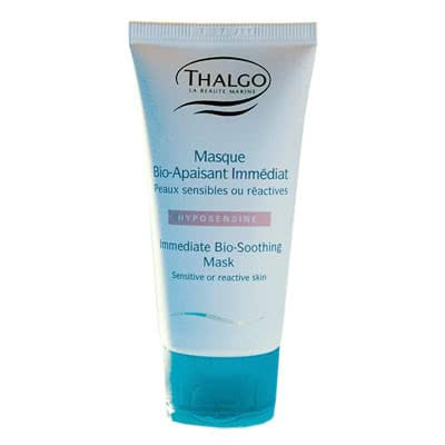 Thalgo Bio-Sensitive Immediate Bio-Soothing Mask