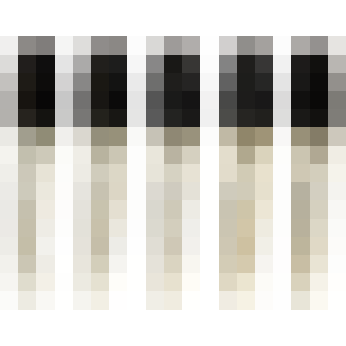 Lumira Parfum Discovery Set