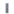Sachajuan Hair Spray Strong Control by SACHAJUAN
