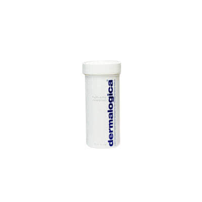 Dermalogica Hydro-Active Mineral Salts by Dermalogica