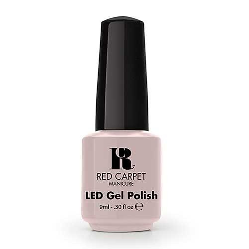 Red Carpet Manicure Gel Polish - Candid Moment by Red Carpet Manicure