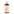 Weleda Perineum Massage Oil by Weleda