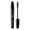 MAKE UP FOR EVER Aqua Smoky Lash Mascara 7ml