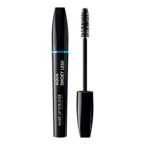 MAKE UP FOR EVER Aqua Smoky Lash Mascara 7ml by MAKE UP FOR EVER
