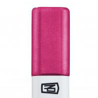 NP Set Gloss-And-Go Duo: Lip Stain and Gloss Venice Beach - Vibrant Rosy Pink 7.7ml