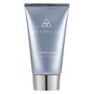 Cosmedix Shineless Moisturiser