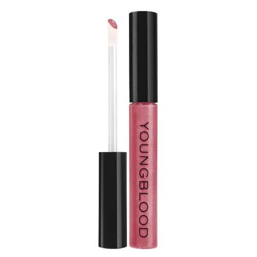 Youngblood Lip Gloss by Youngblood Mineral Cosmetics