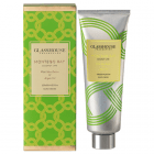 Glasshouse Montego Bay Hand Creme - Coconut Lime