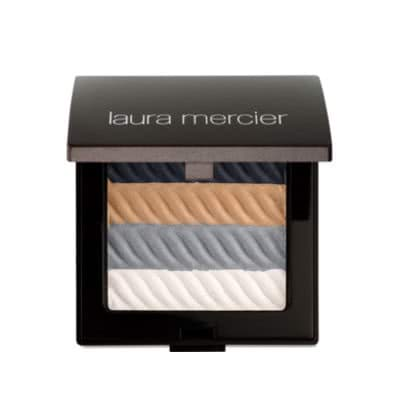 Laura Mercier Riviera Eye Colour Quad