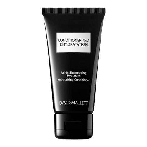 David Mallett Conditioner No.1: L'Hydratation Travel Size by David Mallett