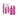 Murad The Power Prebiotic Set by Murad