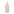 Alpha-H Liquid Gold Midnight Reboot Serum 50ml by Alpha-H