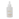 Alpha-H Liquid Gold Midnight Reboot Serum 50ml