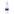 Institut Multi-Active Mist 100ml by undefined