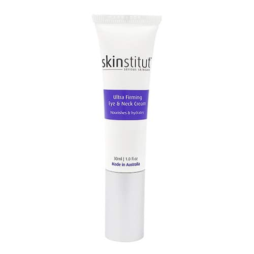 Skinstitut Ultra Firming Eye & Neck Cream  by Skinstitut