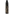 Oribe Freestyler Working Hair Spray by Oribe