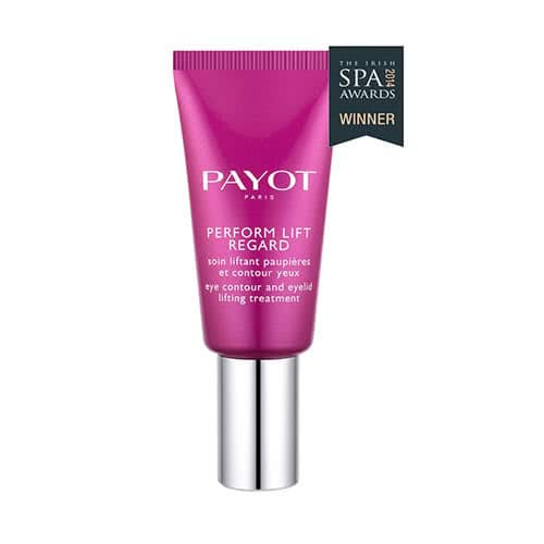 Payot Perform Lift Regard Eye Cream