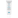 SkinCeuticals Glycolic 10 Renew Overnight 50ml by SkinCeuticals