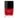 butter LONDON Pillar Box Red Nail Polish by butter LONDON