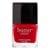 butter LONDON Pillar Box Red Nail Polish