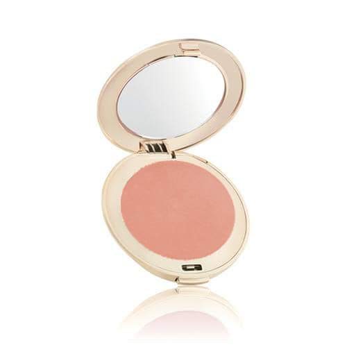 Jane Iredale Pure Pressed Blush - Sheer Honey by jane iredale color Sheer Honey