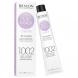 Revlon Professional Nutri Color Crème - 1002 White Platinum by Revlon Professional