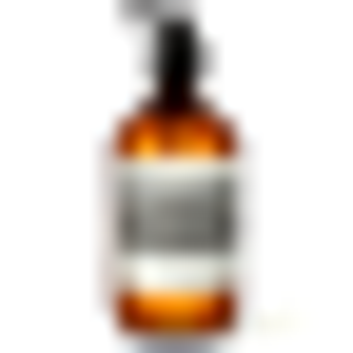 Aesop Citrus Melange Body Cleanser 500mL by Aesop