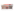 Clarins Eye and Brow Palette by Clarins