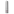 Dermalogica Age Smart Renewal Lip Complex by Dermalogica
