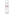 Goldwell Dualsenses Blondes & Highlights Anti-Yellow Shampoo 300ml by Goldwell