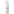 Medik8 Gentle Cleanse - Travel Size 40mL  by Medik8