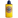 L'Occitane Shea Shower Oil 250ml by L'Occitane