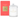 Glasshouse ONE NIGHT IN RIO Candle 380g by Glasshouse Fragrances