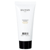 Balmain Paris Travel Moisturizing Shampoo 50ml