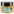UMA Oils Absolute Anti Aging Face Mask by UMA Oils