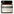 Aesop Sublime Replenishing Night Masque 60ml by Aesop